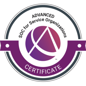 soc certified.png