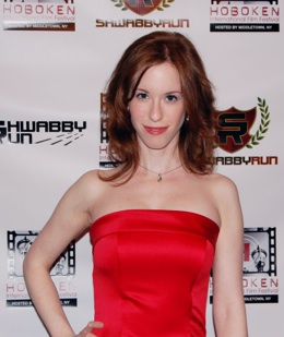 Hoboken Red Carpet Close Up 2013.jpg
