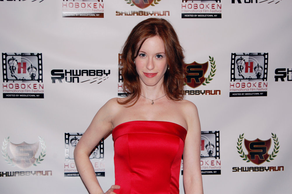 The Grid - Hoboken International Film Festival.jpg