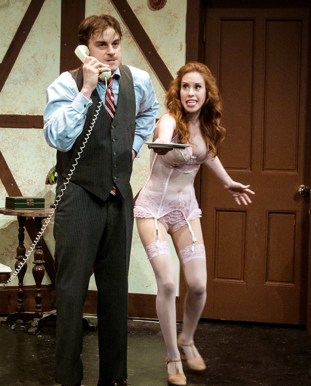 Noises Off-03872-cropped3.jpg