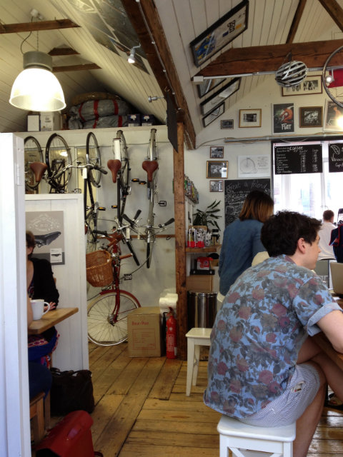 bike-cafe-oxford.jpg