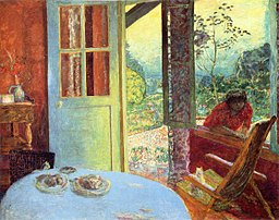 256px-The_dining_room_in_the_country_by_Pierre_Bonnard_(1913).jpg