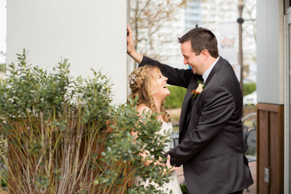 1104_REED_LOMBARDI_WEDDING-138.jpg