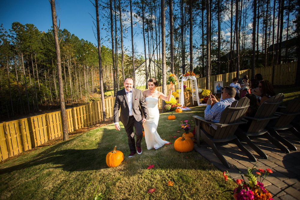 MARIKE_JAKE_BACKYARD_WEDDING-61.jpg