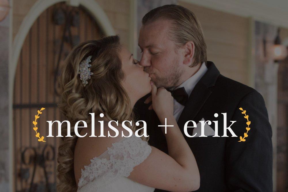 melissa + erik (2).jpg