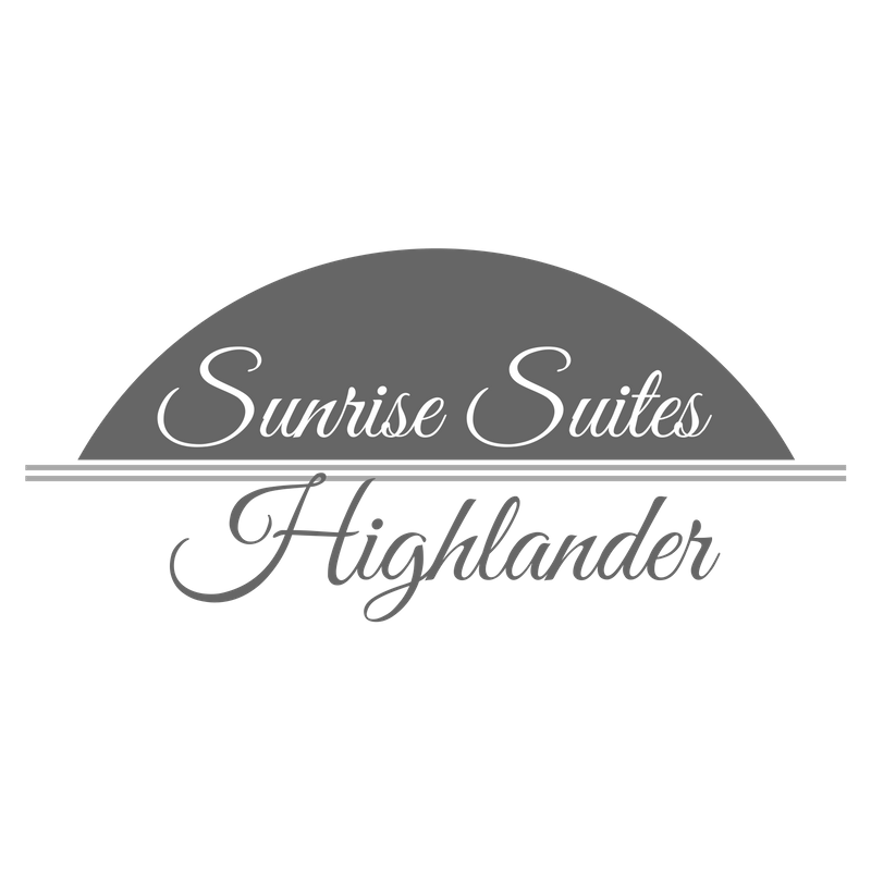 Corporate Housing - Sunrise Suites Highlander