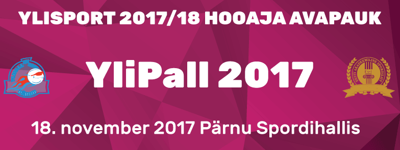 YliPall_veeb.png