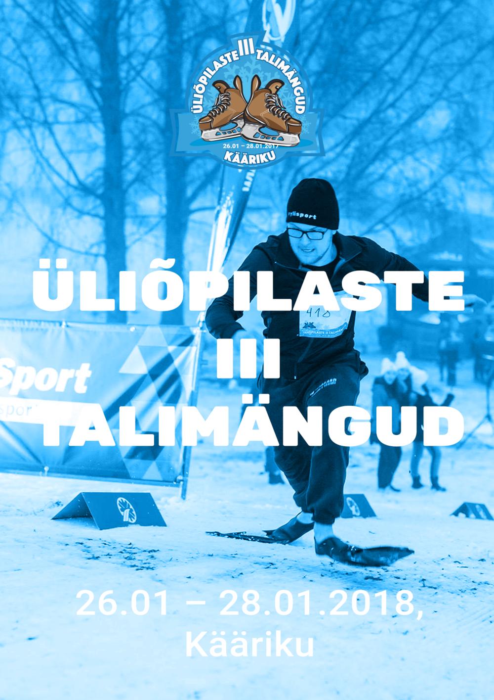 TLM III_avaleht.png