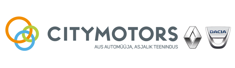 CM-logo-laienduse-ja-sloganiga.png