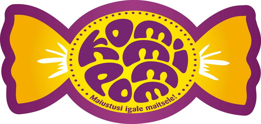 Kommipomm_uus_logo_2015 jpg.jpg