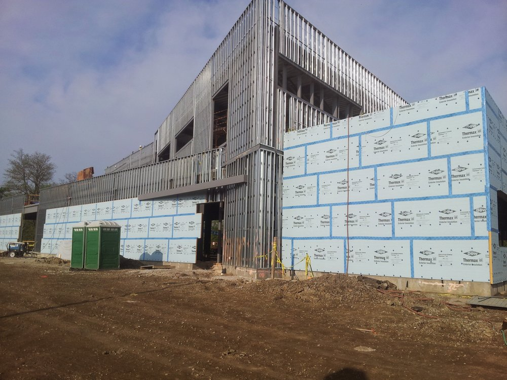 Exterior Framing and Thermax Insulation.jpg