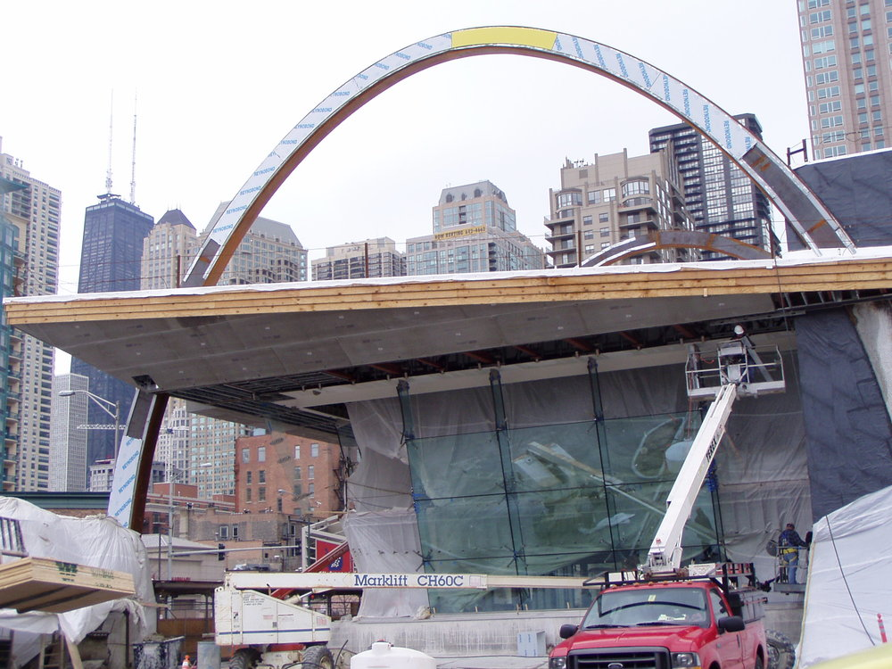 Gateway to McDonalds Exterior Framing and Durock.jpg