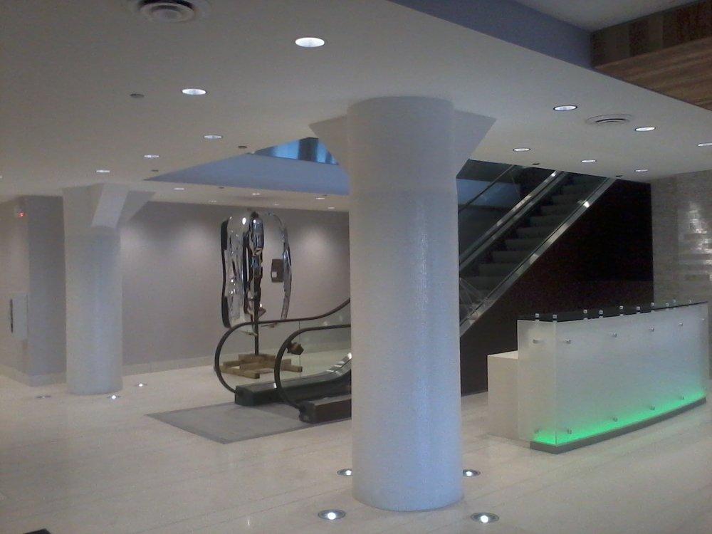 GX Lobby.jpg