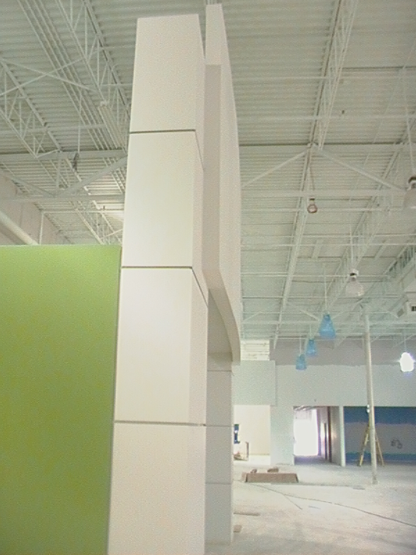 hhgregg Columns with aluminum Reveal.JPG