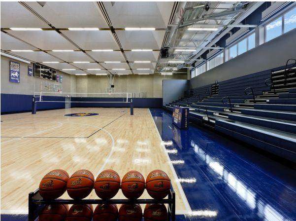 Rowe Clark Gymnasium.JPG
