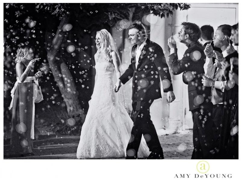 20130115__san_antonio_wedding_alamo_riverwalk_911.jpg