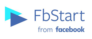 CONVRG is a proud member of FbStart.