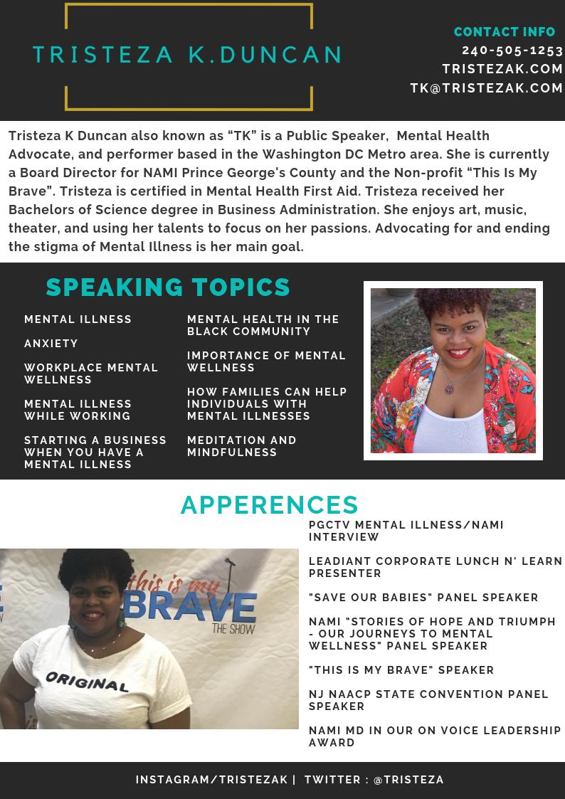 TK Speakers Media Kit October 2018.png