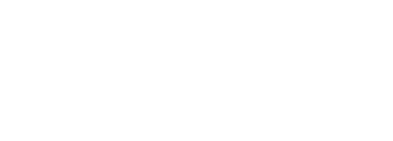 KEY Events and Communication