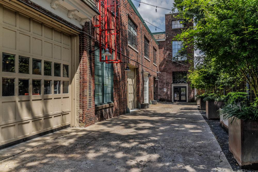 Nashville_TN_KennethPurdom.com (52 of 55).jpg
