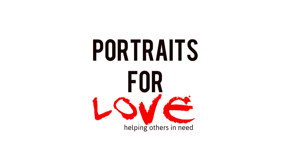 Portraits for Love.jpg