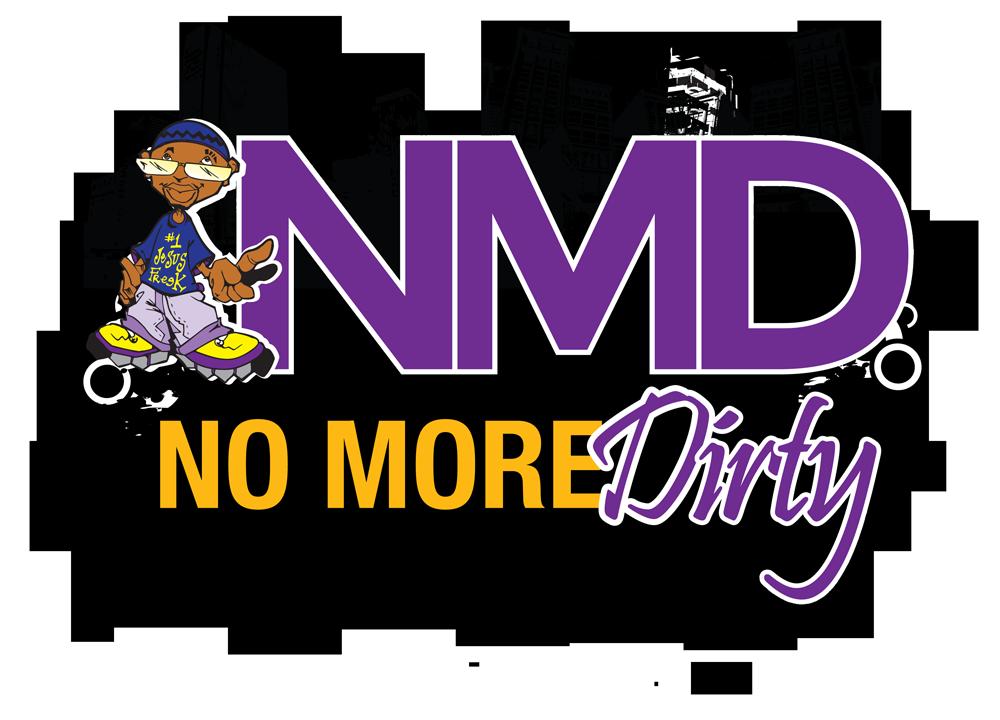 nmd-logo-l.png