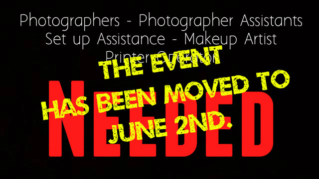 The event has been moved to June 2nd..jpg