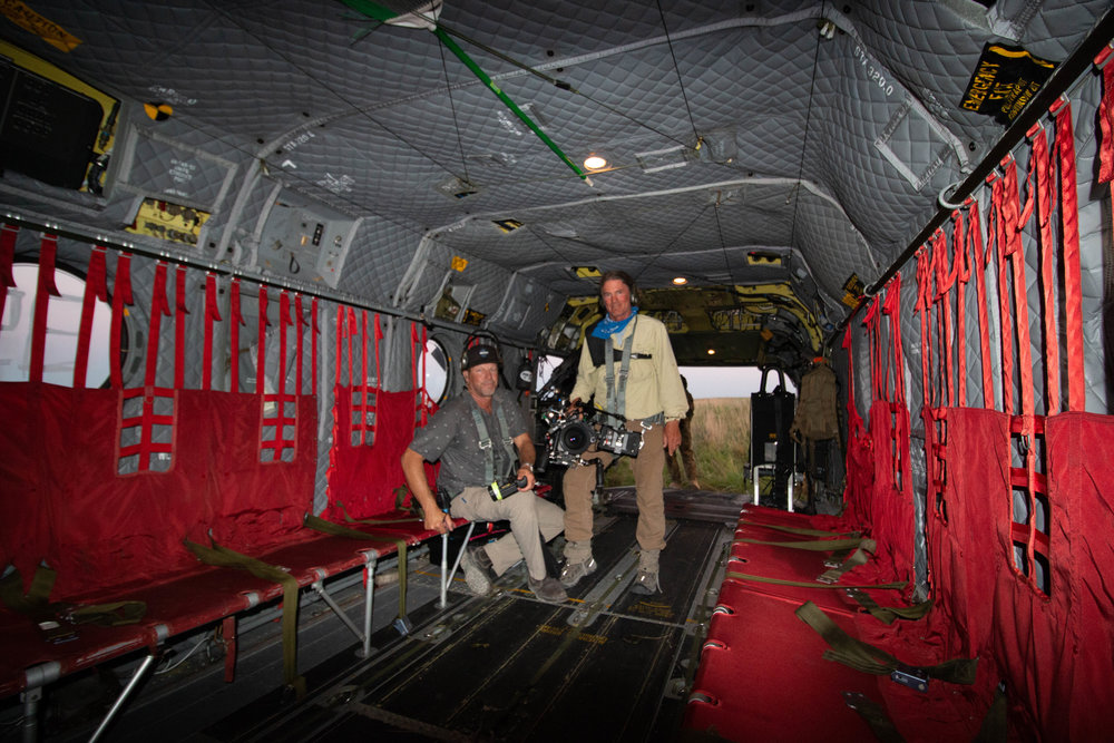 LoRes_JPG_ARMY_kennethpurdom.com-3565.jpg