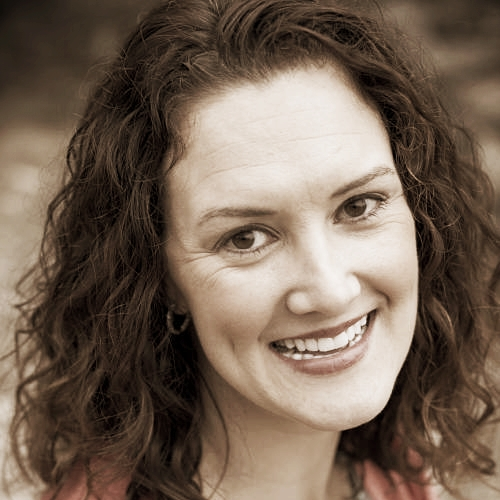 Jacqueline Lampert