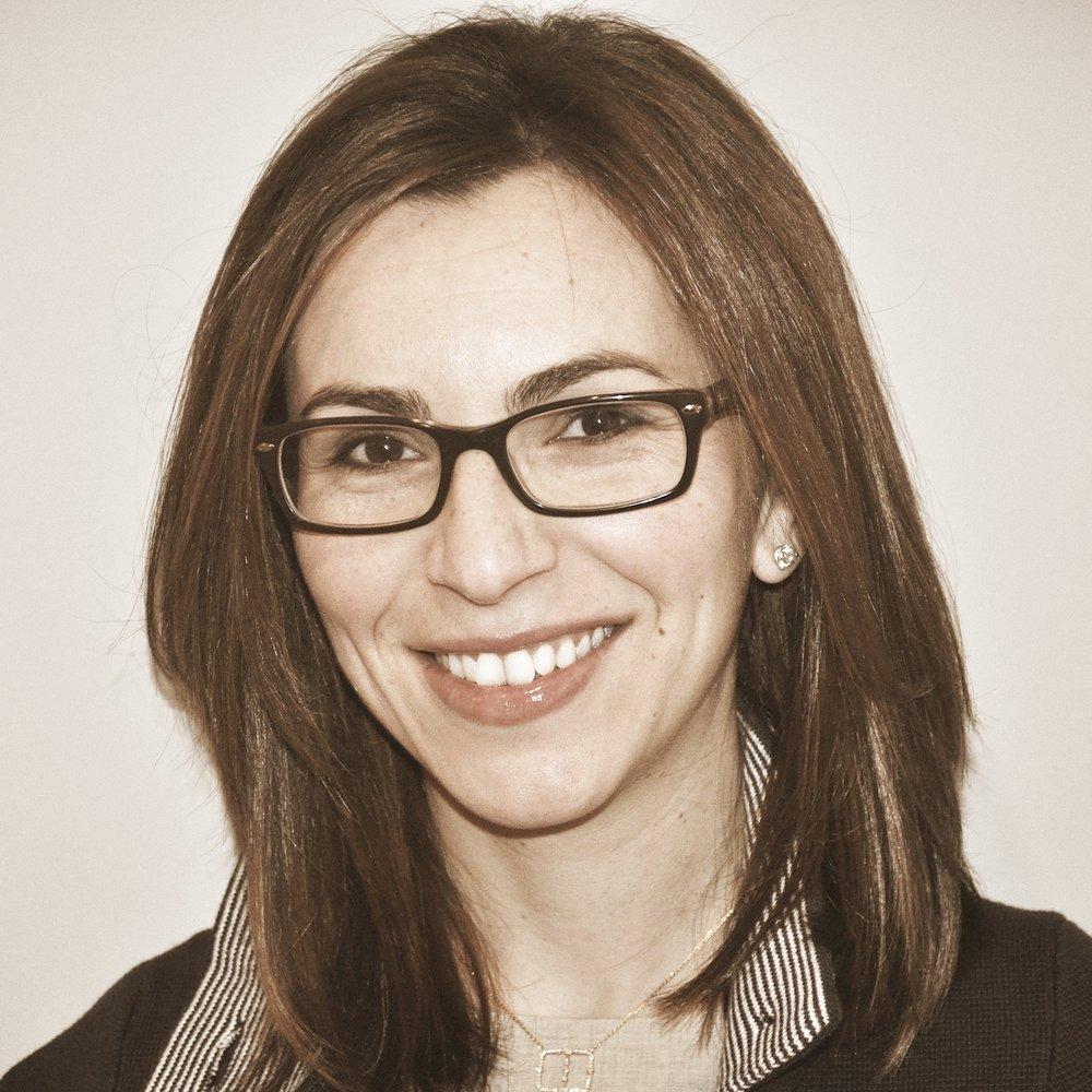 Jordanna Davis