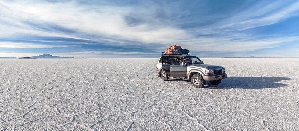 destination-uyuni-bolivia.jpg