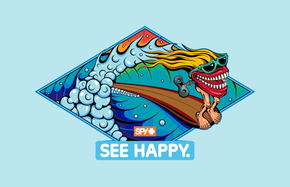 see-happy.jpg