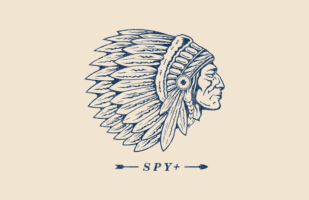 spy-indian.jpg