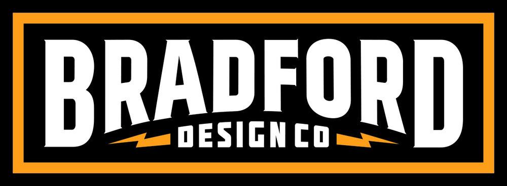 spy logo designs bradford design co spy logo designs bradford design co