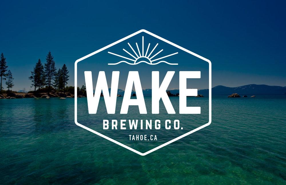 wake-3.jpg