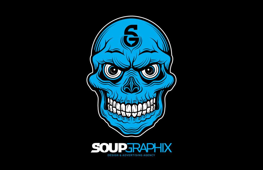 soup-skull.jpg