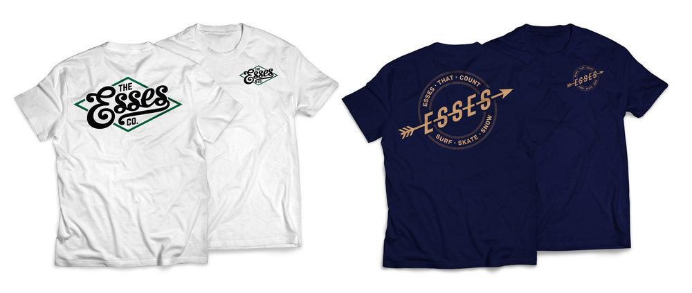 esses-shirts-1.jpg