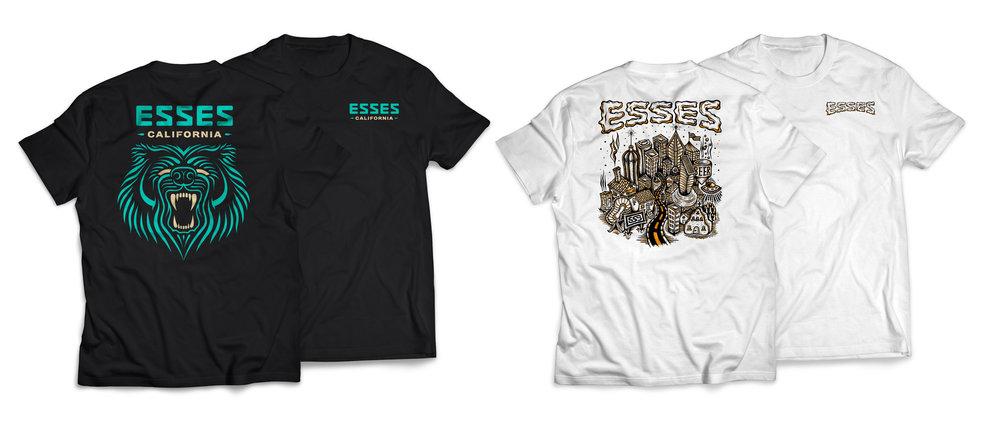 esses-shirts-2.jpg