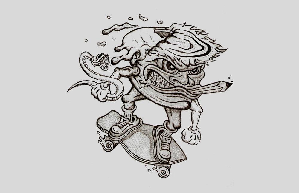 sketch-gray.jpg