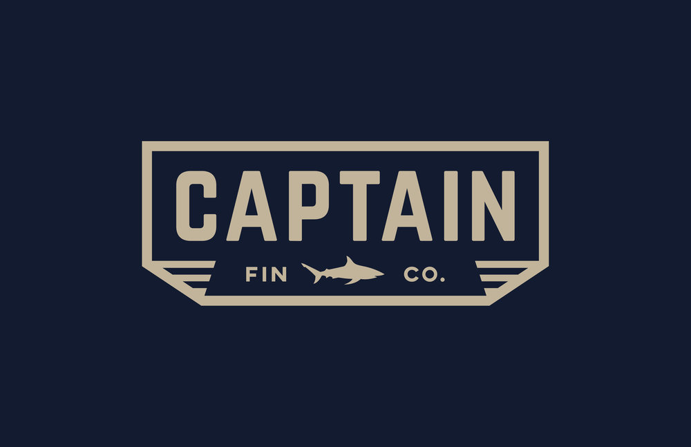 captain-shark.jpg