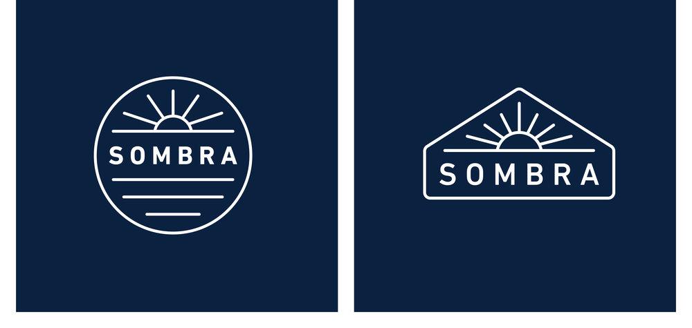 WEB-Sombra-3.jpg