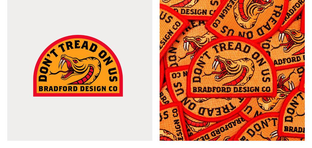 WEB-Brand-Dont-Tread.jpg
