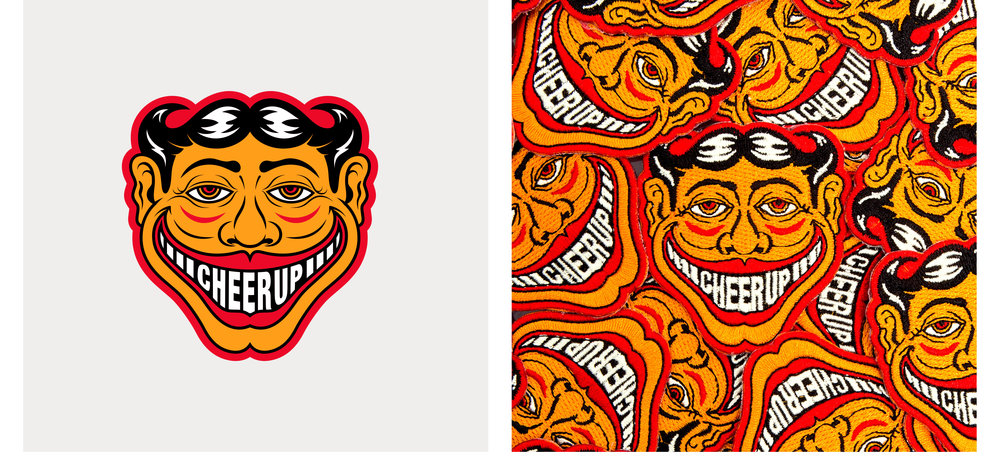 WEB-Brand-Cheerup.jpg