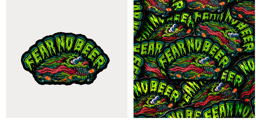 WEB-Brand-Feer-no-beer.jpg