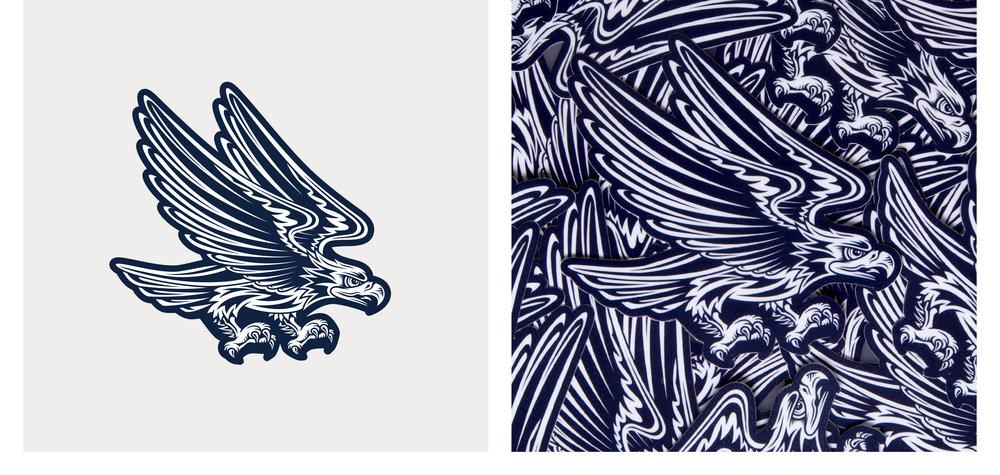WEB-Brand-Eagle-Sticker.jpg