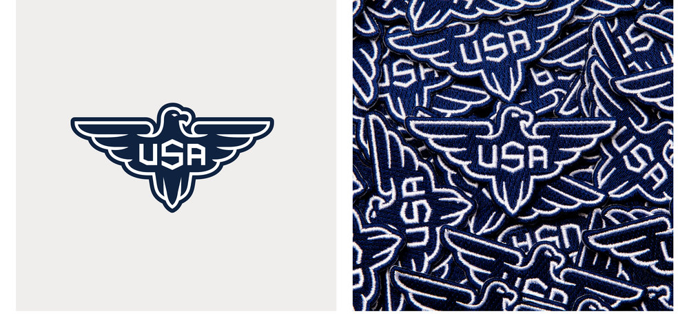 WEB-Brand-Eagle.jpg