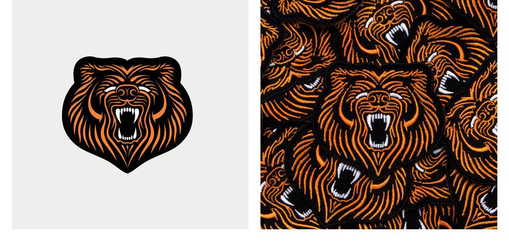 WEB-Brand-Grizzly.jpg