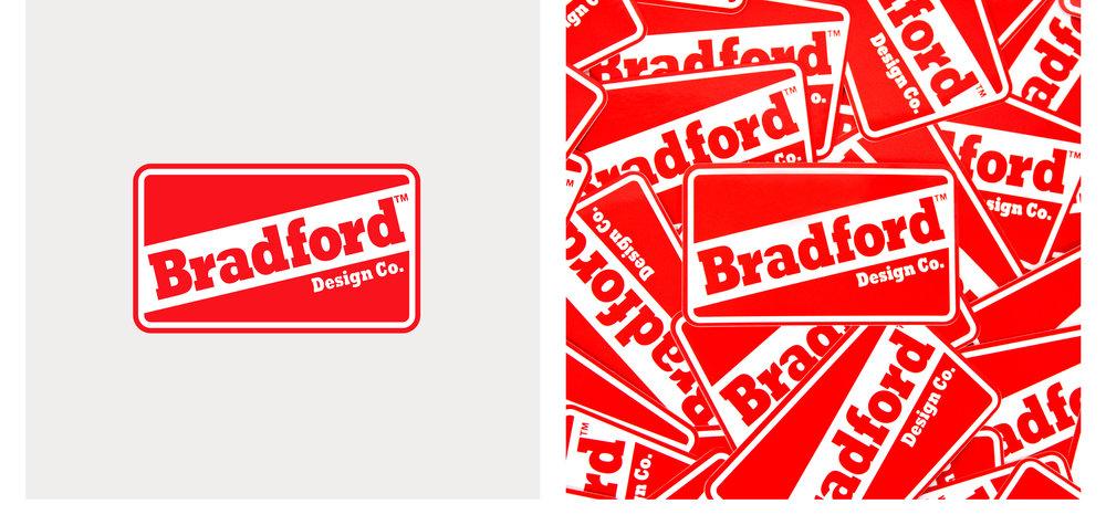 WEB-Brand-Shortys.jpg