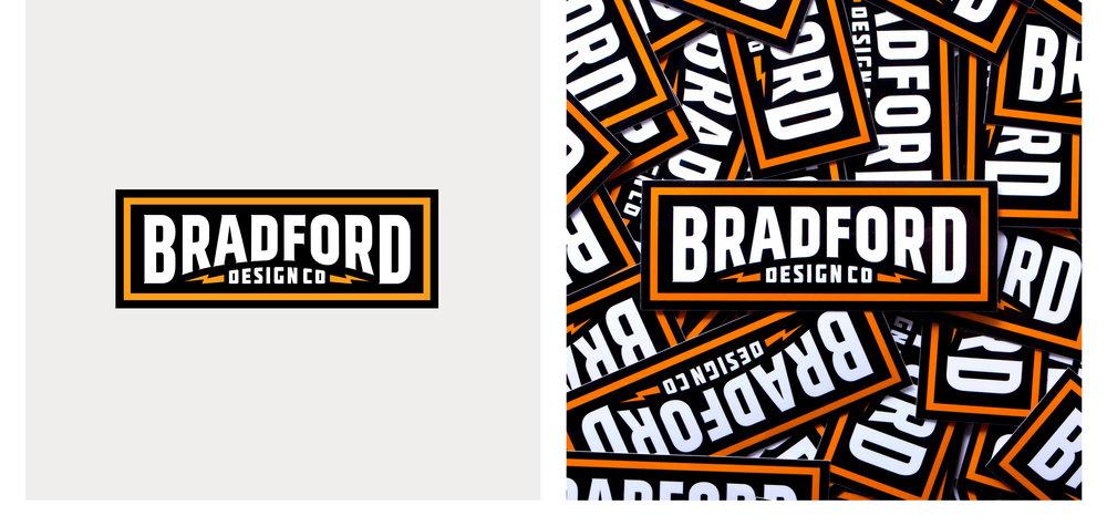 WEB-Brand-Bradford.jpg