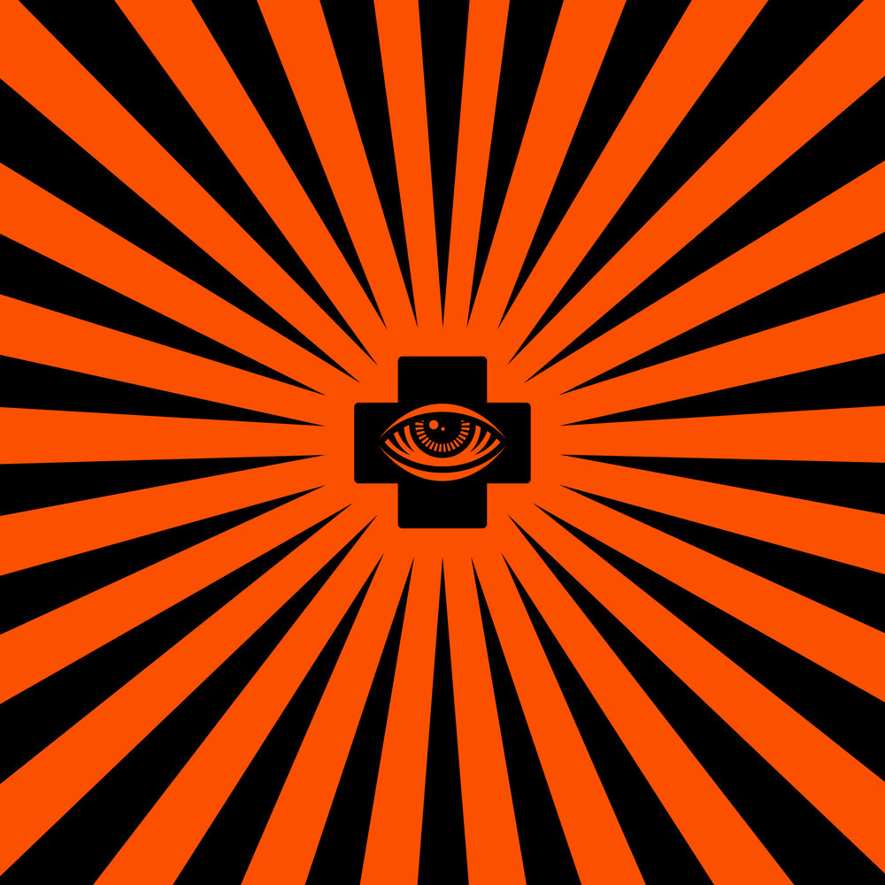 18-Spy-Eye-Orange-2542-2542.jpg